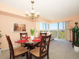 Photo 2: 90 Dale Ave Unit #909 in Toronto: Guildwood Condo for sale (Toronto E08)