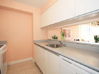 Photo 4: 90 Dale Ave Unit #909 in Toronto: Guildwood Condo for sale (Toronto E08)