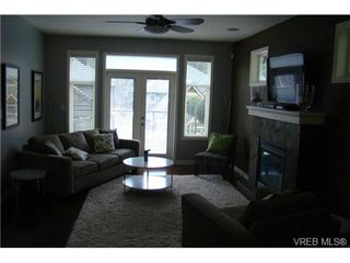 Photo 18: 2519 Martin Ridge in VICTORIA: La Florence Lake Residential for sale (Langford)  : MLS®# 324201