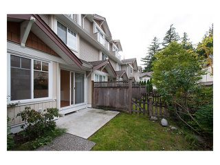 Photo 19: 29 12711 64TH Avenue in Surrey: West Newton Townhouse for sale : MLS®# F1322650