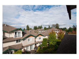 Photo 17: 29 12711 64TH Avenue in Surrey: West Newton Townhouse for sale : MLS®# F1322650