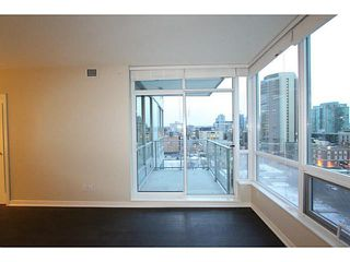 Photo 15: 1014 626 14 Avenue SW in : Connaught Condo for sale (Calgary)  : MLS®# C3593825