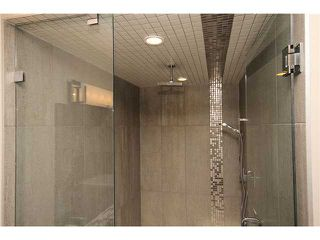 Photo 17: 464 29 Avenue NW in CALGARY: Mount Pleasant Residential Attached for sale (Calgary)  : MLS®# C3594949