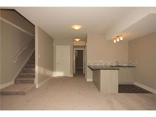 Photo 19: 464 29 Avenue NW in CALGARY: Mount Pleasant Residential Attached for sale (Calgary)  : MLS®# C3594949