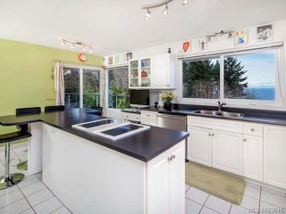 Photo 8: 5353 Dewar Rd in NANAIMO: Na North Nanaimo House for sale (Nanaimo)  : MLS®# 663616