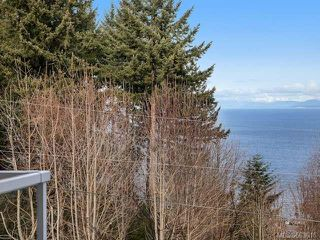 Photo 33: 5353 Dewar Rd in NANAIMO: Na North Nanaimo House for sale (Nanaimo)  : MLS®# 663616