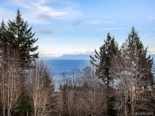 Photo 3: 5353 Dewar Rd in NANAIMO: Na North Nanaimo House for sale (Nanaimo)  : MLS®# 663616