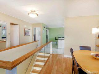 Photo 6: 5353 Dewar Rd in NANAIMO: Na North Nanaimo House for sale (Nanaimo)  : MLS®# 663616