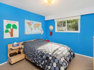 Photo 24: 5353 Dewar Rd in NANAIMO: Na North Nanaimo House for sale (Nanaimo)  : MLS®# 663616