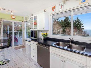 Photo 9: 5353 Dewar Rd in NANAIMO: Na North Nanaimo House for sale (Nanaimo)  : MLS®# 663616