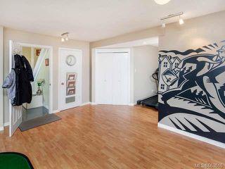 Photo 28: 5353 Dewar Rd in NANAIMO: Na North Nanaimo House for sale (Nanaimo)  : MLS®# 663616