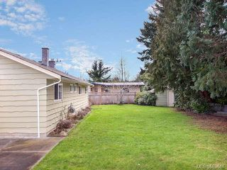 Photo 36: 5353 Dewar Rd in NANAIMO: Na North Nanaimo House for sale (Nanaimo)  : MLS®# 663616