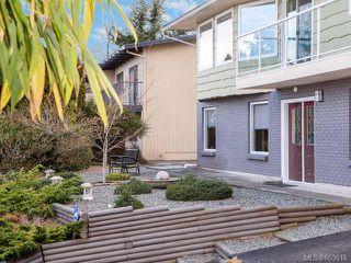 Photo 29: 5353 Dewar Rd in NANAIMO: Na North Nanaimo House for sale (Nanaimo)  : MLS®# 663616