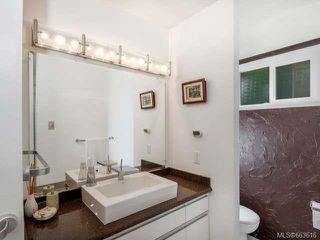 Photo 22: 5353 Dewar Rd in NANAIMO: Na North Nanaimo House for sale (Nanaimo)  : MLS®# 663616