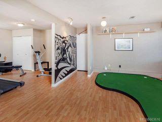 Photo 27: 5353 Dewar Rd in NANAIMO: Na North Nanaimo House for sale (Nanaimo)  : MLS®# 663616