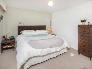 Photo 20: 5353 Dewar Rd in NANAIMO: Na North Nanaimo House for sale (Nanaimo)  : MLS®# 663616