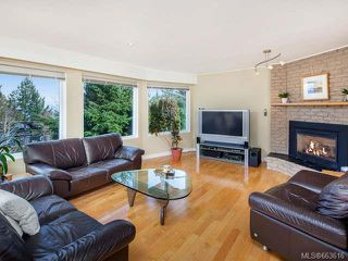 Photo 7: 5353 Dewar Rd in NANAIMO: Na North Nanaimo House for sale (Nanaimo)  : MLS®# 663616