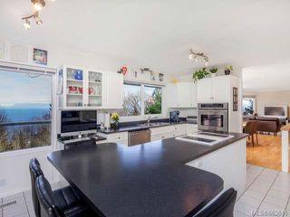 Photo 12: 5353 Dewar Rd in NANAIMO: Na North Nanaimo House for sale (Nanaimo)  : MLS®# 663616