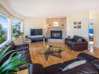 Photo 14: 5353 Dewar Rd in NANAIMO: Na North Nanaimo House for sale (Nanaimo)  : MLS®# 663616