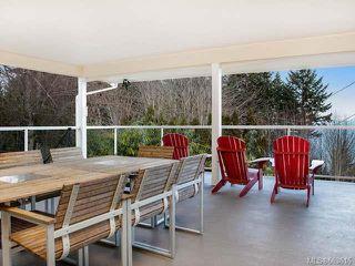 Photo 32: 5353 Dewar Rd in NANAIMO: Na North Nanaimo House for sale (Nanaimo)  : MLS®# 663616