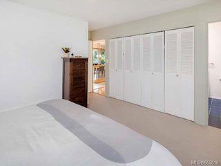 Photo 21: 5353 Dewar Rd in NANAIMO: Na North Nanaimo House for sale (Nanaimo)  : MLS®# 663616