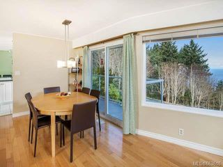 Photo 13: 5353 Dewar Rd in NANAIMO: Na North Nanaimo House for sale (Nanaimo)  : MLS®# 663616