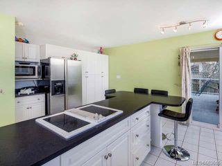 Photo 10: 5353 Dewar Rd in NANAIMO: Na North Nanaimo House for sale (Nanaimo)  : MLS®# 663616