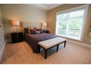 Photo 7: 4028 W 31ST Avenue in Vancouver: Dunbar House for sale (Vancouver West)  : MLS®# V1054709