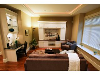 Photo 6: 4028 W 31ST Avenue in Vancouver: Dunbar House for sale (Vancouver West)  : MLS®# V1054709