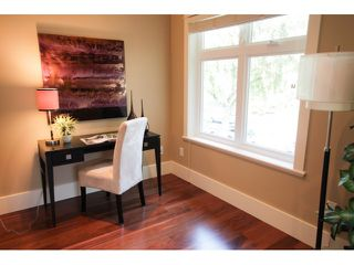 Photo 8: 4028 W 31ST Avenue in Vancouver: Dunbar House for sale (Vancouver West)  : MLS®# V1054709