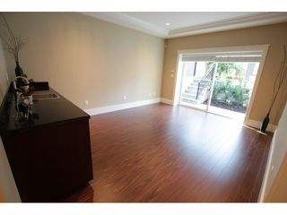 Photo 10: 4028 W 31ST Avenue in Vancouver: Dunbar House for sale (Vancouver West)  : MLS®# V1054709