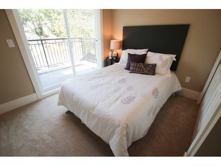 Photo 9: 4028 W 31ST Avenue in Vancouver: Dunbar House for sale (Vancouver West)  : MLS®# V1054709