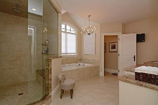 Photo 7: 34 Royal County Down Crest in Markham: Angus Glen House (2-Storey) for sale : MLS®# N2883881