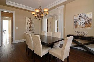 Photo 3: 34 Royal County Down Crest in Markham: Angus Glen House (2-Storey) for sale : MLS®# N2883881