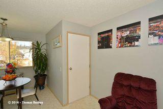 Photo 21: 23 Faldale CLOSE NE in Calgary: Falconridge House for sale : MLS®# C3640726