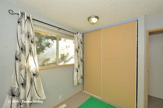 Photo 28: 23 Faldale CLOSE NE in Calgary: Falconridge House for sale : MLS®# C3640726