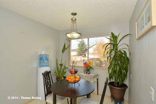 Photo 17: 23 Faldale CLOSE NE in Calgary: Falconridge House for sale : MLS®# C3640726