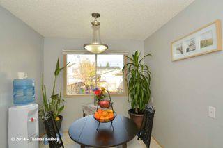 Photo 20: 23 Faldale CLOSE NE in Calgary: Falconridge House for sale : MLS®# C3640726