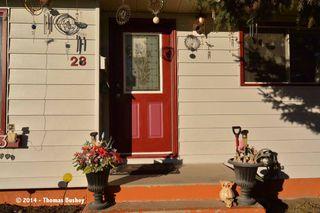 Photo 5: 23 Faldale CLOSE NE in Calgary: Falconridge House for sale : MLS®# C3640726
