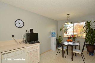Photo 16: 23 Faldale CLOSE NE in Calgary: Falconridge House for sale : MLS®# C3640726