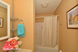 Photo 33: 23 Faldale CLOSE NE in Calgary: Falconridge House for sale : MLS®# C3640726