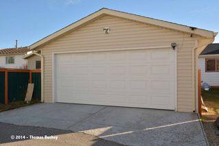 Photo 42: 23 Faldale CLOSE NE in Calgary: Falconridge House for sale : MLS®# C3640726