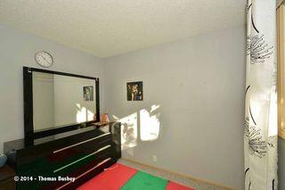 Photo 26: 23 Faldale CLOSE NE in Calgary: Falconridge House for sale : MLS®# C3640726