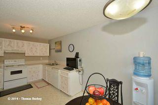 Photo 18: 23 Faldale CLOSE NE in Calgary: Falconridge House for sale : MLS®# C3640726