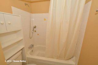 Photo 35: 23 Faldale CLOSE NE in Calgary: Falconridge House for sale : MLS®# C3640726