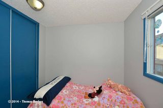 Photo 30: 23 Faldale CLOSE NE in Calgary: Falconridge House for sale : MLS®# C3640726