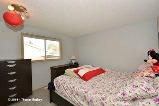 Photo 22: 23 Faldale CLOSE NE in Calgary: Falconridge House for sale : MLS®# C3640726