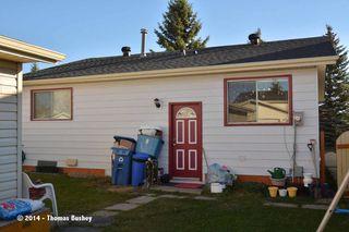 Photo 41: 23 Faldale CLOSE NE in Calgary: Falconridge House for sale : MLS®# C3640726