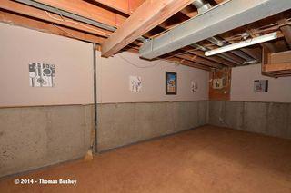 Photo 37: 23 Faldale CLOSE NE in Calgary: Falconridge House for sale : MLS®# C3640726