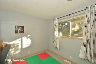 Photo 25: 23 Faldale CLOSE NE in Calgary: Falconridge House for sale : MLS®# C3640726